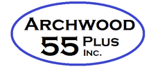 Archwood 55 Plus Inc.